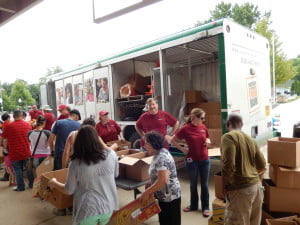 Northern Illinois Food Bank 3