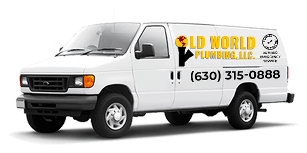 Valley Fire Acquires Old World Plumbing, Inc.