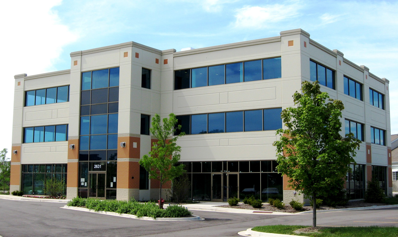 Fox Valley Institute of Medicine Project