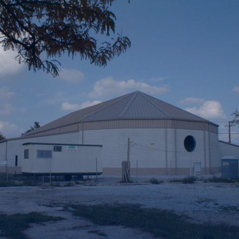 Church of Jesus Christ Project