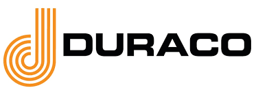 Duraco Products Logo