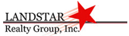 Landstar Realty Group Logo