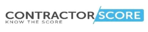 Valley Gets a Perfect Contractor Score
