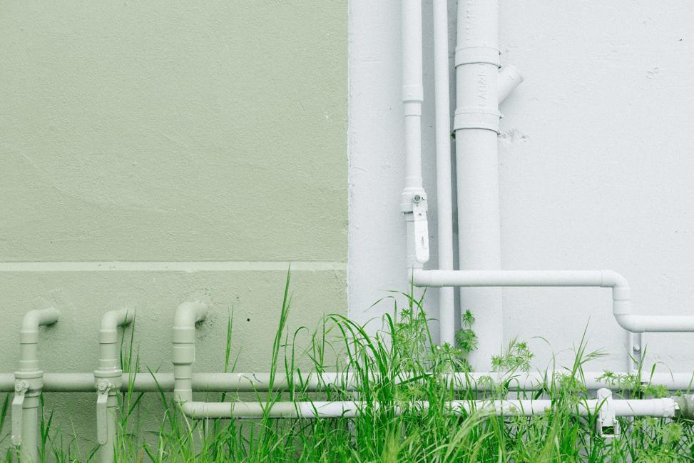 Eco-Friendly Plumbing Tips for Energy Cost Savings