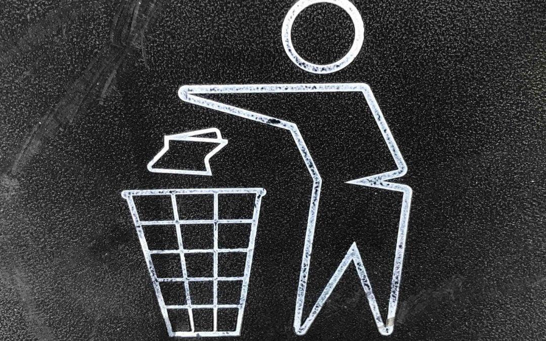 Ten Proper Garbage Disposal Tips to Avoid a Blocked Drain