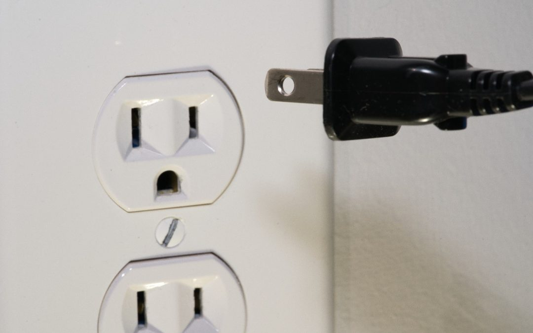 Tips to Protect Your Home from an Electrical Fire