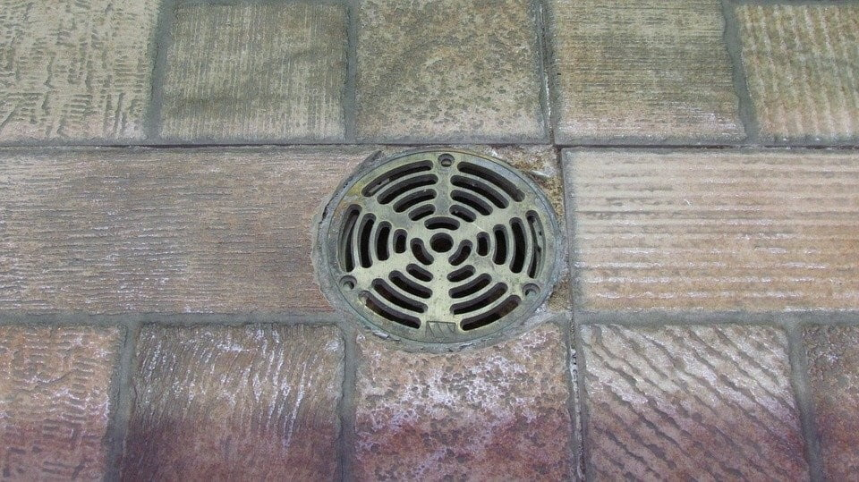 How to Unclog a Floor Drain