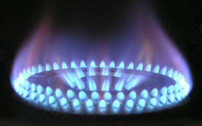 Fire Prevention Week – Kitchen Fire Safety