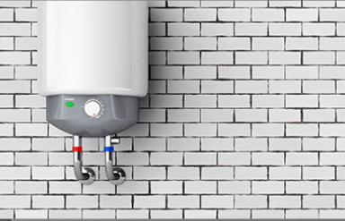 Why Install a Tankless Water Heater?
